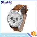 2017 New design smart watch for wholesale