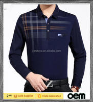 Plain Long Sleeve Polos, Online Polo Long Sleeves polo shirt Embroidered branding black Blank Jersey Polo Shirt,high quality
