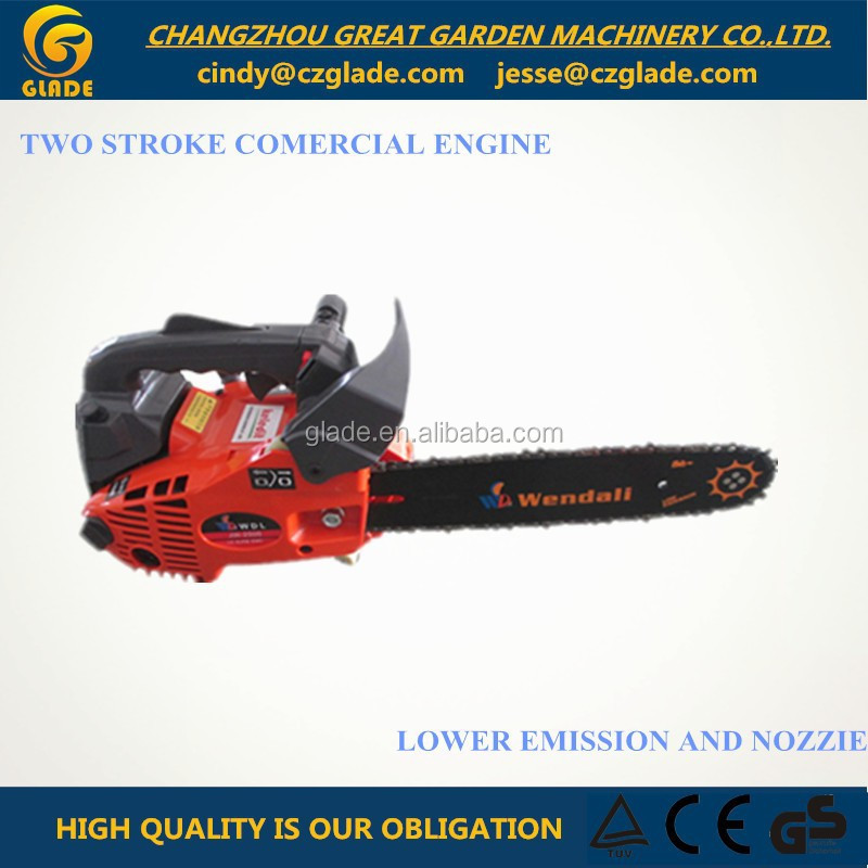 chain saw tools diamond chain saw