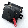 superior quality 15 minutes washing machine spare parts/washing timer