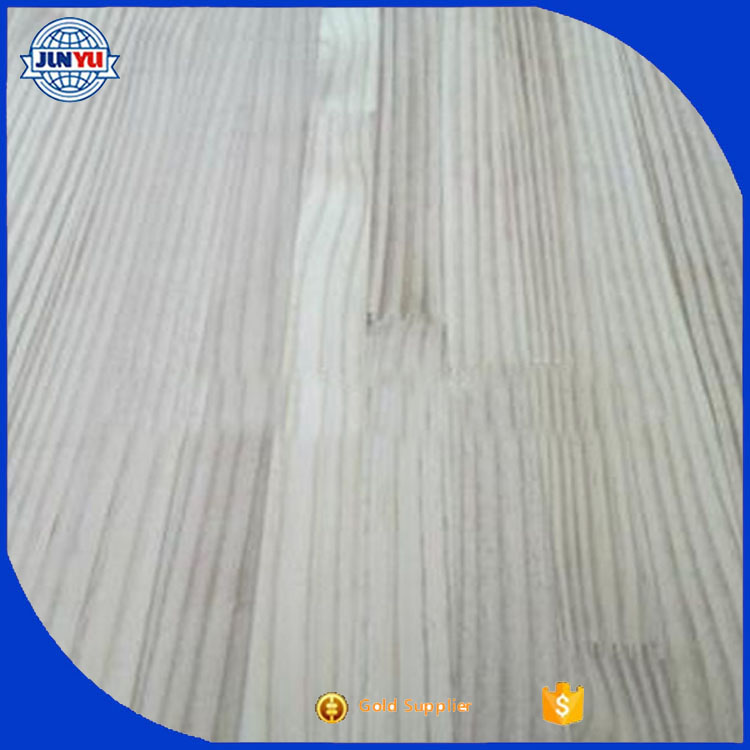 cheap furniture grade finger jointed board /wood finger joined board /pine finger joined board