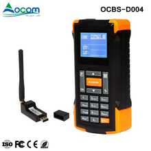 Wireless Pda Handheld Data Collector Mobile Data Terminal Industrial Data Terminal Unit Cheap Pda