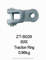 Scaffolding Traction Ring Scaffolding Coupler ZT-B029
