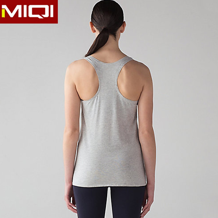 2017 Most Popular Heat Transfer Gym Vest Best Selling Products In Philippines