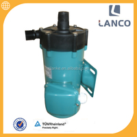 Lanco brand MP-40RX Micro Magnetic Driven Chemical 200 pressure water pomp