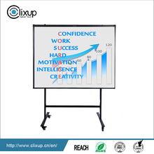 Manufacturer china interactive whiteboard, interactive smart board