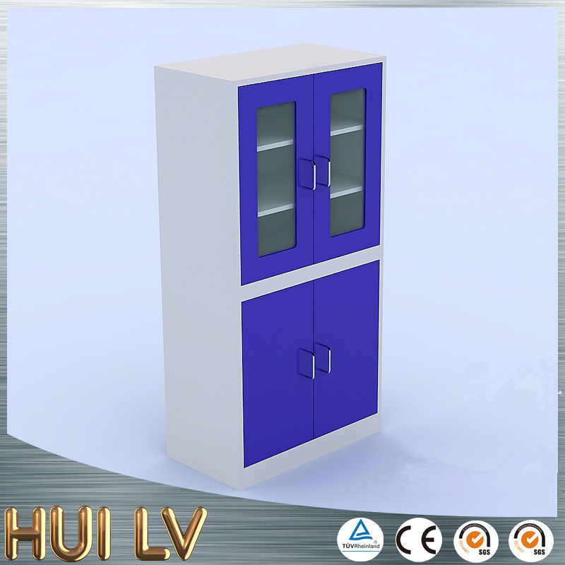Medical use office hospital pharmacy cabinet  sc 1 st  Guangdong Huilv Laboratory Equipment Scientific u0026 Technological Co ... & Medical use office hospital pharmacy cabinet View hospital pharmacy ...