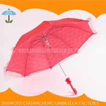 Promotional Adults indian wedding umbrella