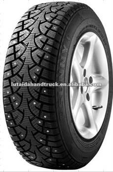 155/70R13 winter car tyre