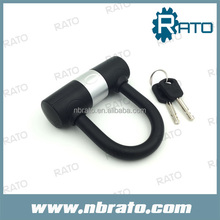 RBL-121 kids mini bike lock