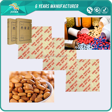 Fiber moisture agent for food non-toxic hot sale