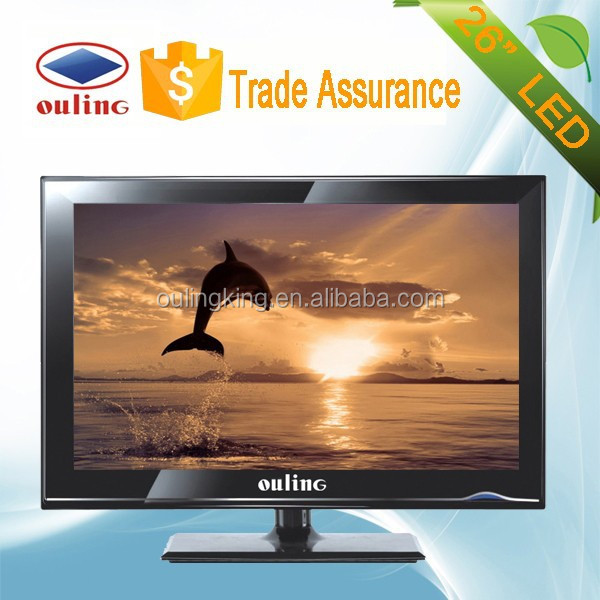 China brand best led hd tv deals