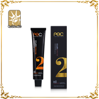 free sample for best quality no ammonia no peroxide hair color