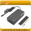 90W Switching Power Adapter For Car