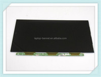 FOR LENOVO THINKPAD LAPTOP LCD X200 HW13HDP101