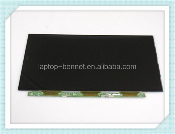 Screen FOR LENOVO THINKPAD LAPTOP LCD X200 HW13HDP101