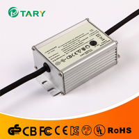 45w led waterproof driver/48v led power supply/led switching power supply waterproof