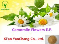 Hot Sale Natural Plant Extract Feverfew Extract 0.8% Parthenolide