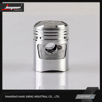 Low Price Indian Motorcycle Piston