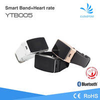 Smart Ring Consumer Electronics Mobile Phone Accessories 2016 Trending Products Android Smart Watch Phones Smartwatch