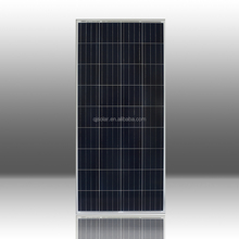 solar panel cell germany 150w china pv supplier price