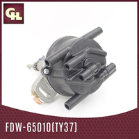 Auto Ignition Distributor assy FOR TOYOTA PICKUP 3.0L, OEM: 19100-65010