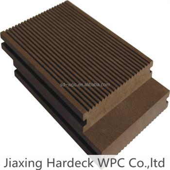 Wpc Plastic Flooring Looks Like Wood Buy Plastic Flooring Looks Like Wood Plastic  Flooring