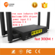 4G CPE Lte Wireless industry Router wifi antenna