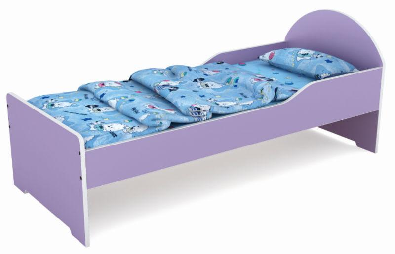 cheap childrens single beds for sale kids bedroom furniture sets for