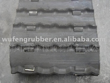 Snowmobile Rubber Track/Skidoo/yamaha snowmobile/snowmobilr parts/snowmobile trailers