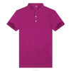 Chinese brand Cbydo mens polo cotton shirts for golf sports