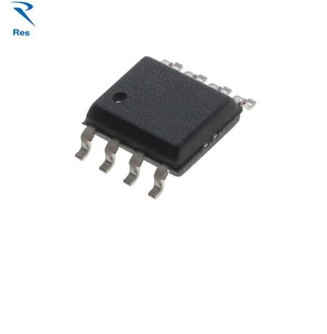 china i o chips wholesale 🇨🇳 alibabaIntegrated Circuit Parts Attiny85 Attiny85 20su From Reliable Circuit #10