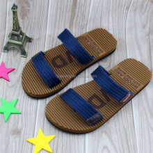 Summer Fashion Walking Comfortable Men Sandals