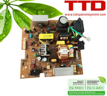 TTD Power Supply Board JC4400101A for Samsung SCX4521 4321 4725 1610 2010 Xerox PE220 3117 Power Board