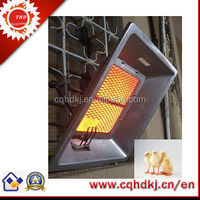 Poultry farm Infrared Gas wall mounted heater THD2606