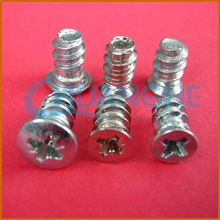 made in china furniture cam lock screw/screws & cam furniture screw connector