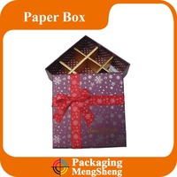 Valentine day's gift chocolate box manufactuer, suppliers, exporters, wholesale chocolate box