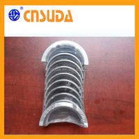 Engine bearing CD17 suitable for Sunny