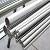 High Quality Steel Round Bar 15mm