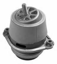 OEM 948 375 050 01 Engine Mounting for porschecayenne parts