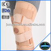 CE knee brace relieve pain from tendinitis and arthritis.