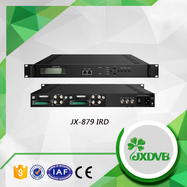 Preferential price changeable dvb-c t/t2 s/s2 decoder combo hd