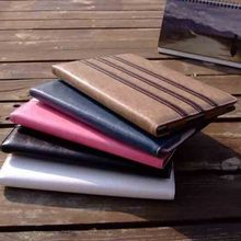 pouch wallet coach for ipad air coach leather case