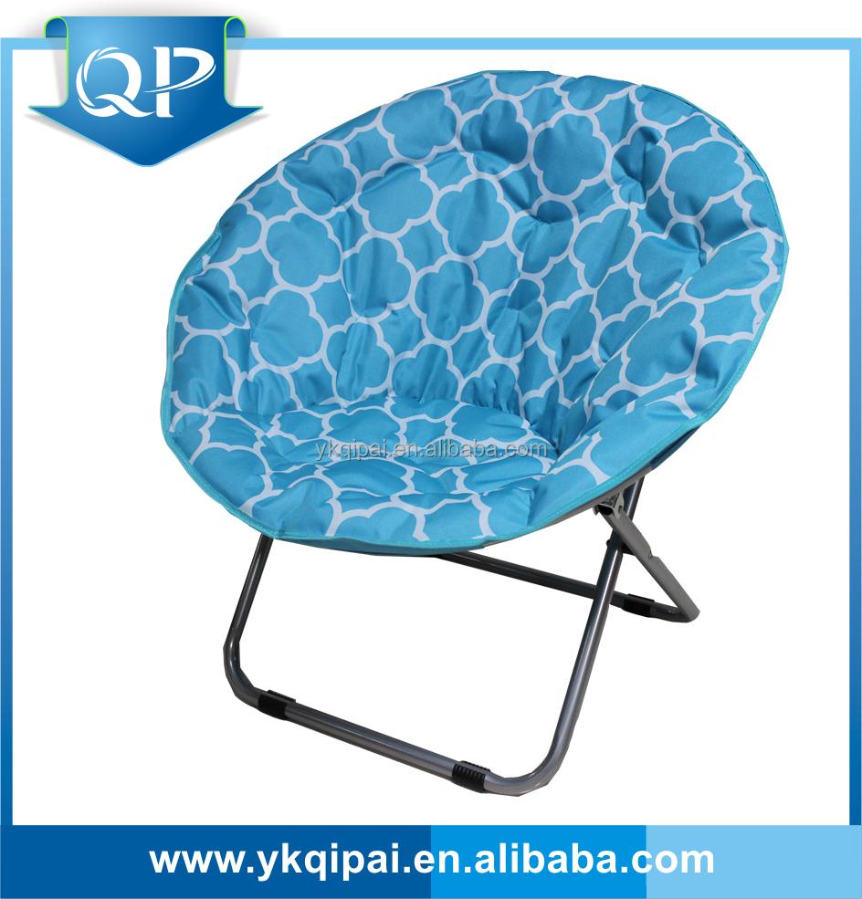 Chair bungee chair teal - Cheap High Quality Folding Round Bungee Chair Buy Round Bungee Chair Product On Alibaba Com