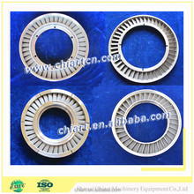 diesel engine locomotive spare parts nozzle ring