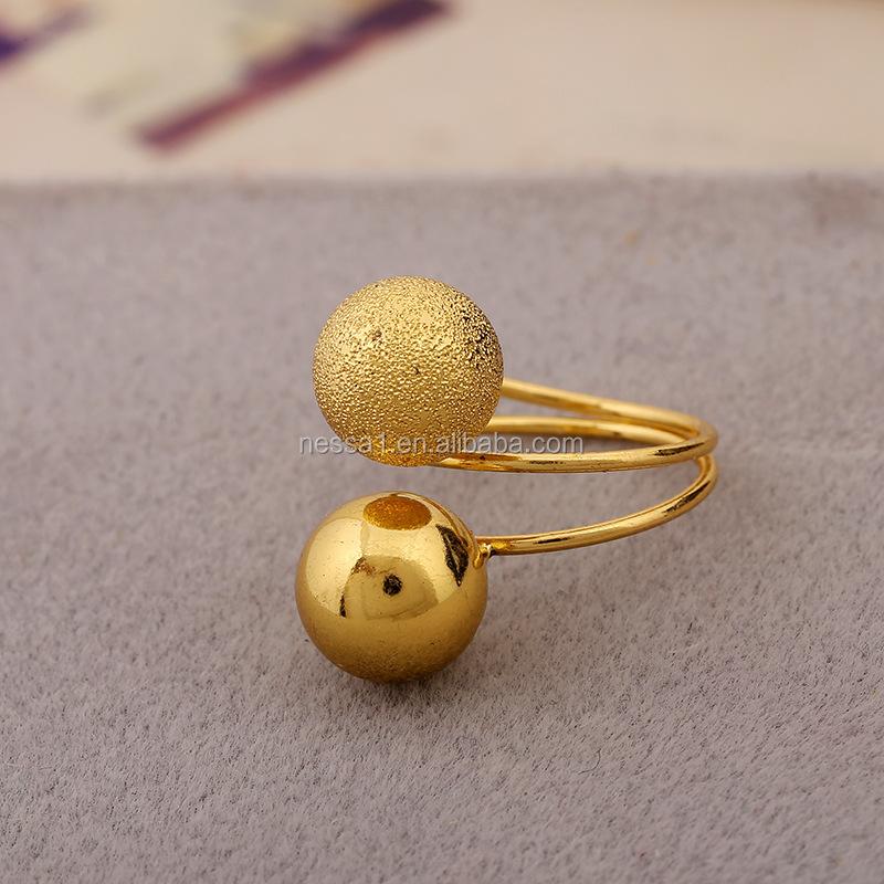 Luxury Latest Gold Ring Designs In Dubai | Jewellry\'s Website