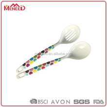 OEM printed China factory supply household utensils for kitchen