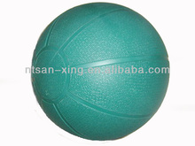 2KG wholesale price Manufacturer Solid medicine ball