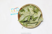 Epimedium leaf (Epimedium Pubescens) extract powder 10% Icariin
