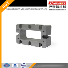 High quality automotive parts Hot selling components mould parts tooling